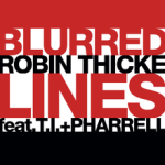 Blurred_Lines_–_Robin_Thicke_single_cover