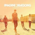 Imagine_Dragons_-_-Radioactive-_(Single)