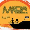 MAGIC_-_Rude_cover