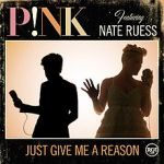 Pink_Just_Give_Me_a_Reason_(Single_Cover)
