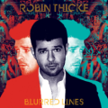 Robin_Thicke_-_Blurred_Lines_(album)
