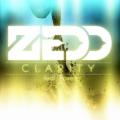 Zedd_-_-Clarity-_(Single)