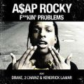 ASAP_Rocky_FP_Cover