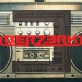 Eminem_-_Berzerk
