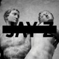 Magna_Carta_Holy_Grail_Jay-Z
