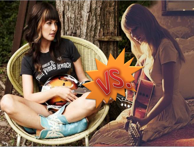 musgraves-vs-swift