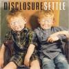 Disclosure_Settle