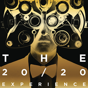 The_2020_The_Complete_Experience