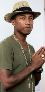 Pharrell-Williams-Street-Formal-Style-2013-2014-1