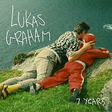 220px-7-years-by-lukas-graham