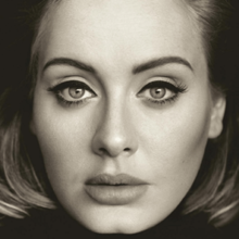 220px-adele_-_25_28official_album_cover29