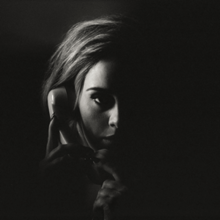 220px-adele_-_hello_28official_single_cover29