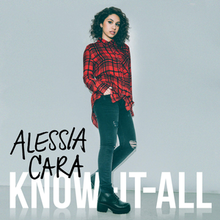 220px-alessia_cara_-_know_it_all