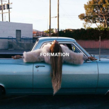 220px-beyonce_-_formation