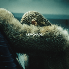220px-beyonce_-_lemonade_28official_album_cover29
