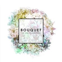 220px-bouquet_ep_cover_art