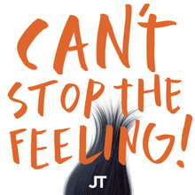 220px-justin_timberlake_-_can27t_stop_the_feeling