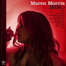 220px-maren_morris_-_hero_album_cover