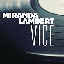 220px-miranda_lambert_vice