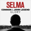 Glory_(John_Legend_and_Common_song)_cover