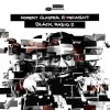 Robert_Glasper_Experiment_-_Black_Radio_2