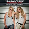 somethin'_bad_by_Miranda_Lambert
