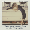 Taylor_Swift_-_Blank_Space_(Official_Single_Cover)