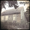 The_Marshall_Mathers_LP_2