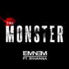 The_Monster_cover
