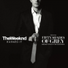 The_Weeknd_-_Earned_It_(Official_Single_Cover)