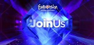 join-us-2014-eurovision-copenhagen