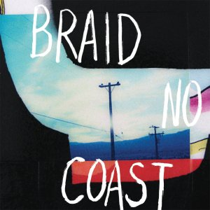 braid-no-coast-cover