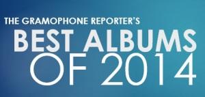 best-ALBUMS-logo-2014