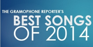 best-songs-logo-2014
