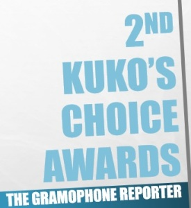 kuko's-choice-awards-logo