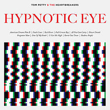 Tom_Petty_Hypnotic_Eye