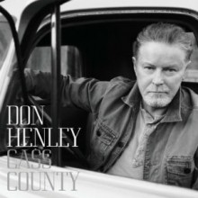 Don Henlry Cass County