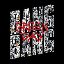 220px-green_day_-_bang_bang_single_cover