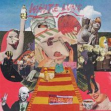 220px-paradise_28white_lung_album29