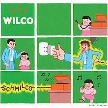 220px-schmilco_wilco