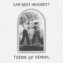 220px-teens_of_denial_car_seat_headrest