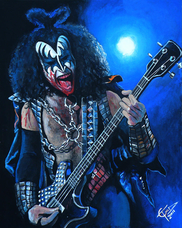 gene-simmons-tom-carlton