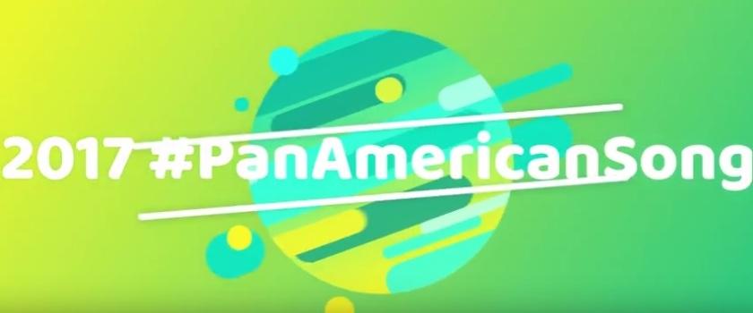 panamerican-2017logorevamped