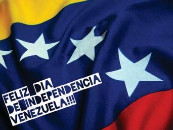 dia-de-la-independencia-venezuela_001