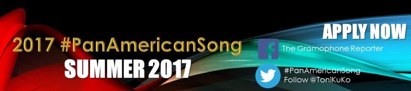 panamerican-2017promo