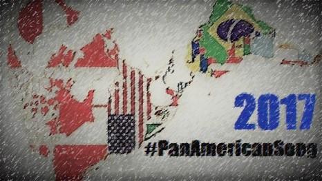 panamericansong2017logo