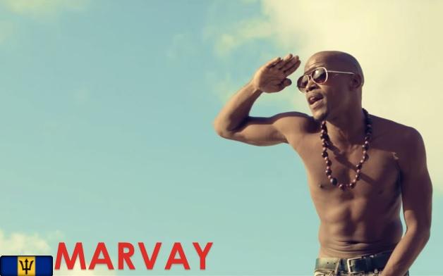 BRB-Marvay