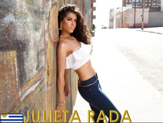 URU-JulietaRada