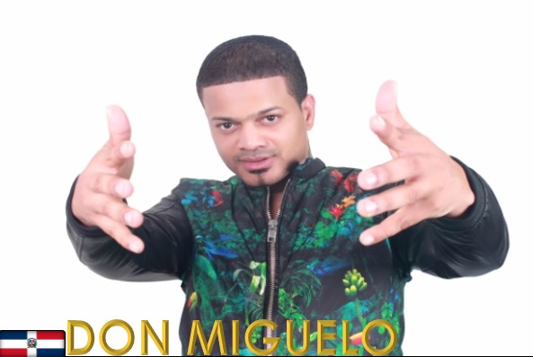 DOM-Donmiguelo