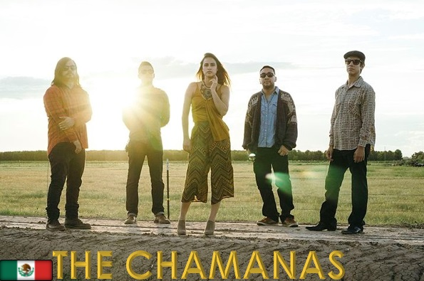 MEX-TheChamanas